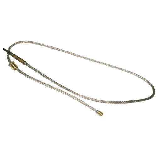 Thermoelement flexibel 600mm ET615010476