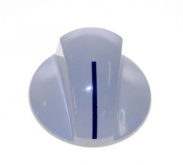 Knebel Funktion für Waschmaschine und Wäschetrockner 1324006608