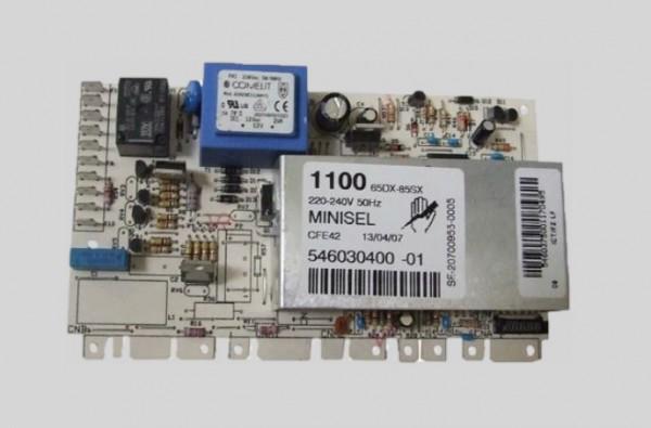 Steuerung/Modul ET8845735666