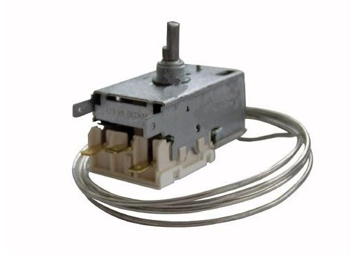 Thermostat Ranco K59H2800
