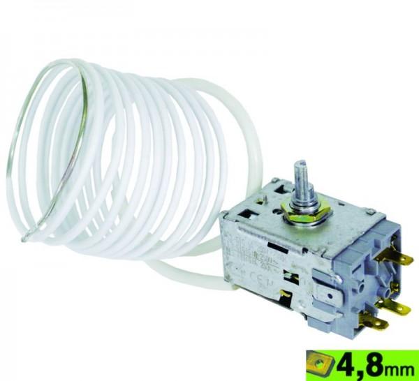 Thermostat Atea A11-0080 passend wie Ranco K57L5818 615115000