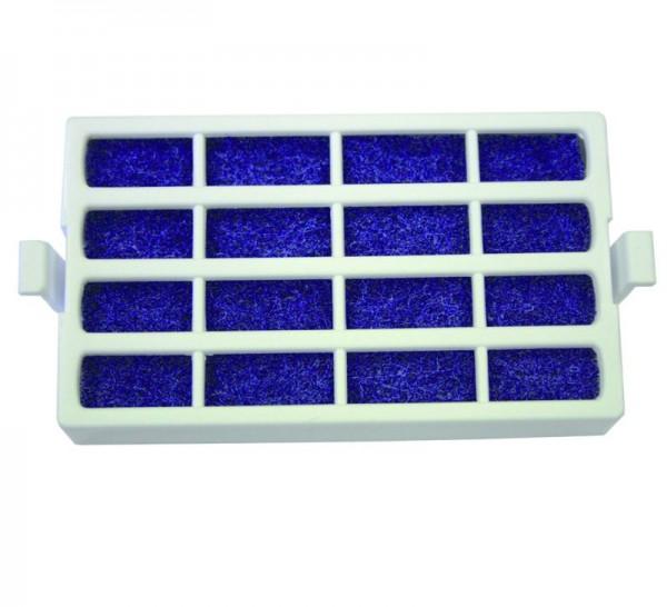 Luftfilter / Hygienefilter HYG001 ET2014720434