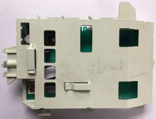 Modul Steuerung AEG Privileg 1100991346