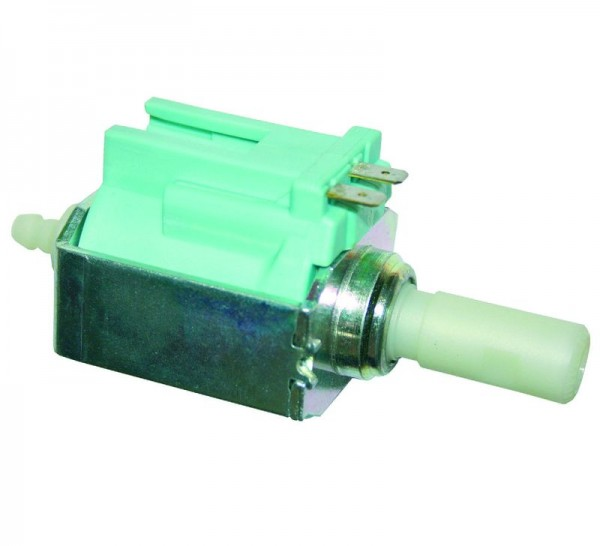 Elektropumpe ARS CP3 230Volt ET2055620806