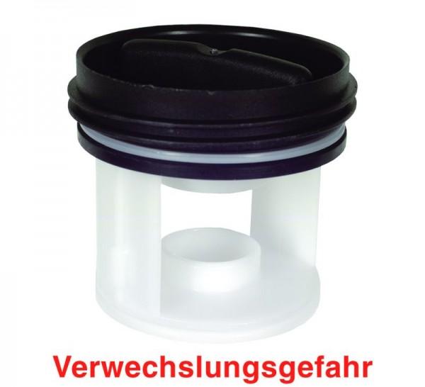 Flusensiebeinsatz kpl. ET2023620216
