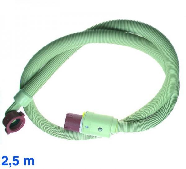 Zulaufschlauch Aquastopschlauch 2,5m ET2076220242
