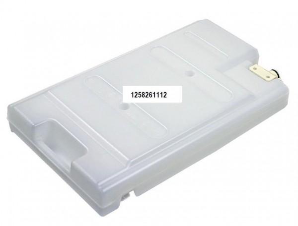 Tank einsetzbar in Trocknern AEG Privileg Electrolux 1258261104 1258261112 Cod12512390
