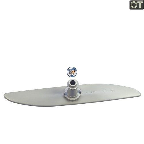 Sprüharm unten, Kunststoff AEG Privileg Electrolux 1527271207