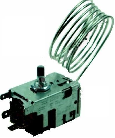 Thermostat Danfoss 077B6229 passend wie 5052601280