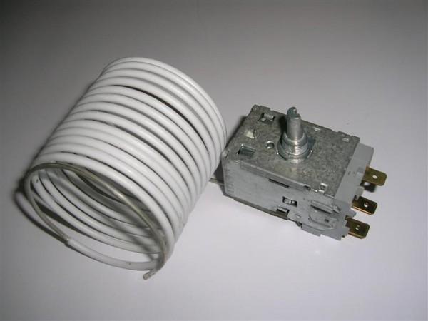 Thermostat Atea A130646