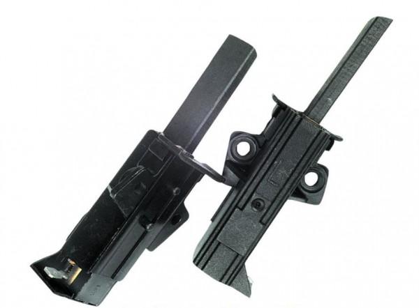 Kohlen kpl. 4,8mmAMP L- passend wie AEG Privileg Gorenje Siemens 00167517 4006094934 8996454255770 4