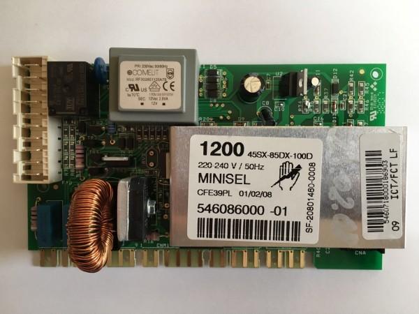 Elektronikmodul ET651017958