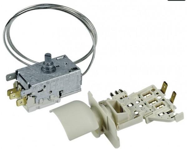 Thermostat Umbausatz zu Atea A130696R ET2014720699