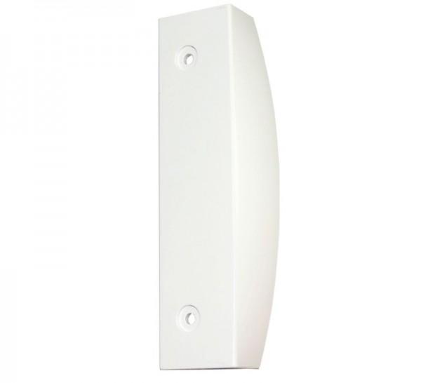 Türgriff weiß passend wie Bosch Siemens 00152790 (Alternativartikel)