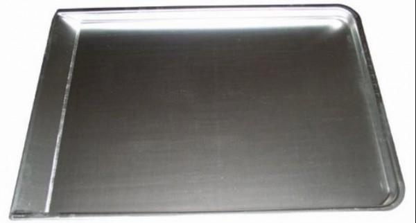 Backblech ALU 445x325mm ET8845856040