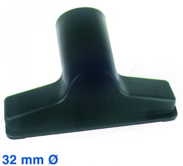 Polsterdüse für 32mmØ ET2083220130