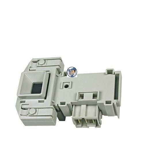 Türverriegelung elektrisch passend wie Bosch Siemens 00610147 00658976