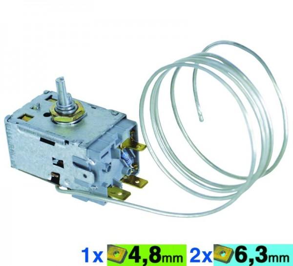 Thermostat A130371R Atea ET2014620471