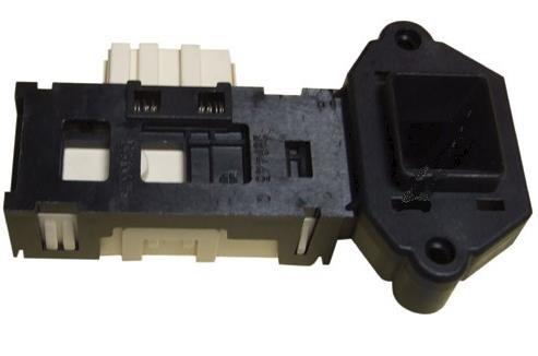 Verriegelung elektrisch ZV446L