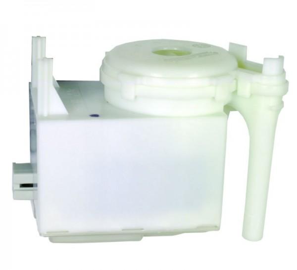 Kondenswasserpumpe 00263297