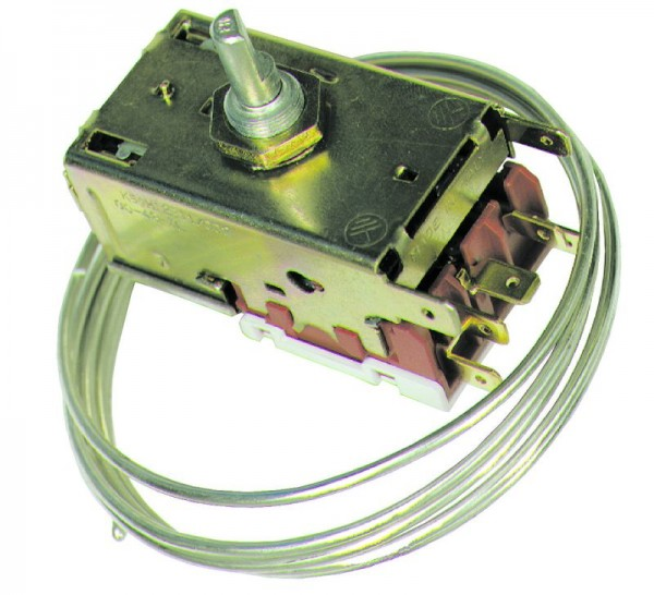 Thermostat K59H2811 Ranco ET2014220744