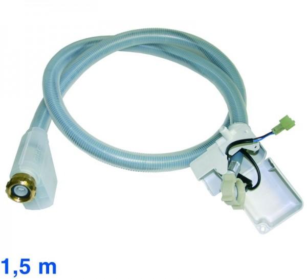 Zulaufschlauch Aquastopschlauch 1,5m W00704767