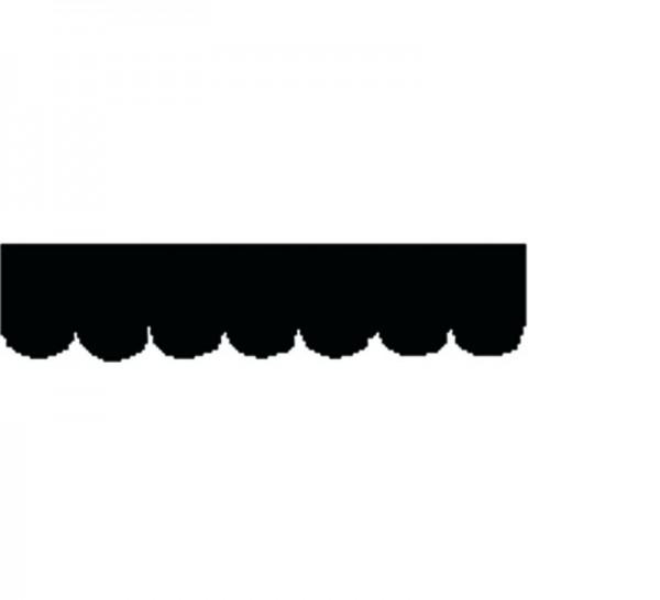 1930-H-7 Trockner Antriebsriemen (passend bei AEG Privileg Siemens Beko u.a. 8996470700601 00096426
