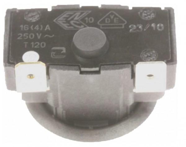 Thermostat ET30526001300