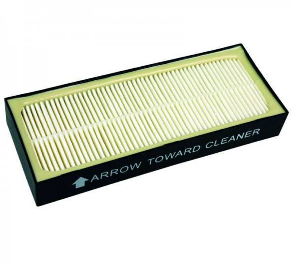 Filter Abluftfilter Kassette Electrolux EF82 ET2083420025