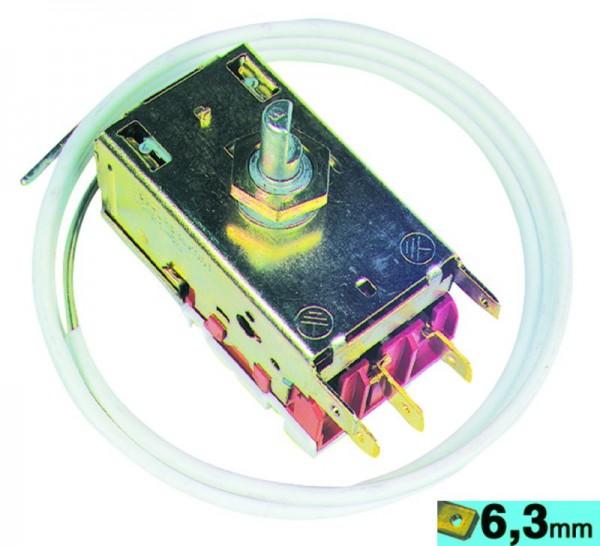 Thermostat K59L2534 Ranco ET2030420771