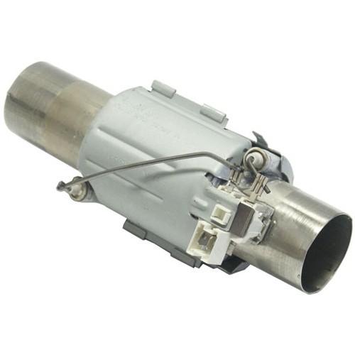 Heizung durchlauferhitzer c00057684 2040w/230v