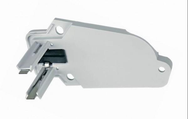 Wasserstandsregler / Sensor ETBSHG00622557