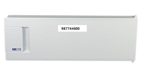 PVG045858E TUER GEFRIERFACH (1073047, 987744600,987744602)