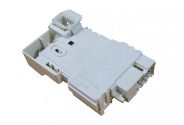 Türverriegelung elektr. C00141683