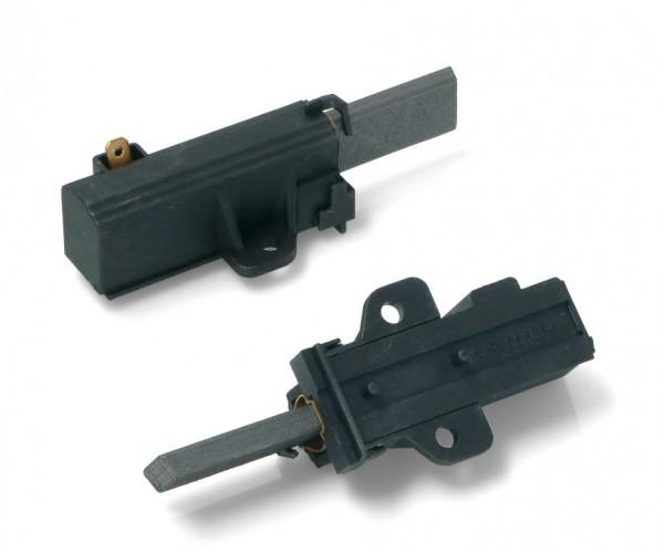 Kohlen kpl. 4,8mmAMP passend wie AEG Privileg Bauknecht 4006020152 481281719419 Alternativartikel