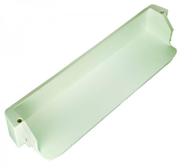 Abstellfach für Flaschen, 75mm hoch Bauknecht 481941849449