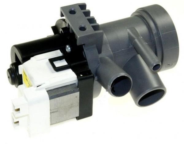 Ablaufpumpe / Laugenpumpe passend u.a. wie EBD / Foron 518004700 651016154 (hochqualitativer-Alterna