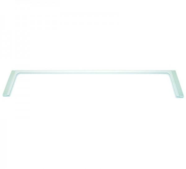 Glasplattenleiste vorne ET2037620676