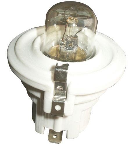 Bo-Beleuchtung KOMPLETT 502011601
