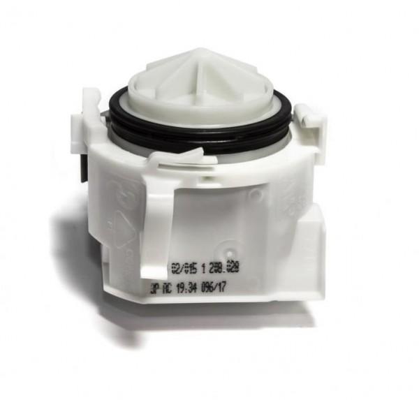 Ablaufpumpe / Laugenpumpe Bosch Siemens Neff Balay Küppersbusch 441851 00631200