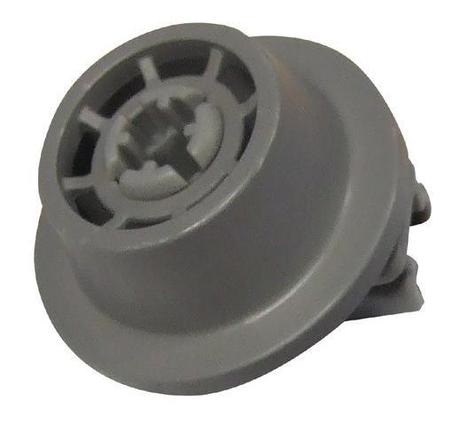 Korbrolle für Unterkorb, 1 Stück ETBSHG00611475