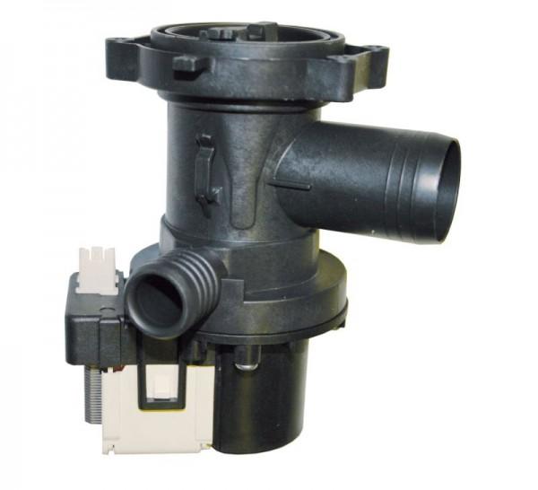 Ablaufpumpe / Laugenpumpe passend wie 480111101014