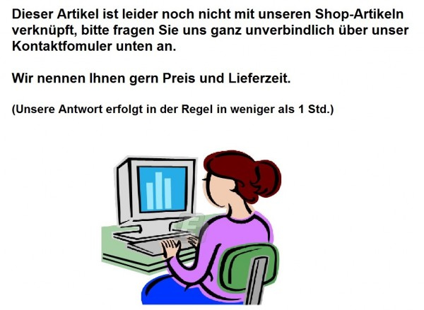 SFG004226E BACKOFENTÜRL.-SCHARN.LI.2,8 (0021210-615008564-50RTIR28LINKS)