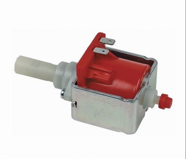 Elektropumpe Ulka EP5/EP4 230Volt/48W ET2055620212