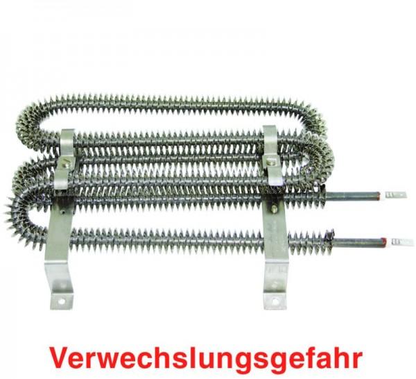 Heizelement 2700W Privileg Gorenje Siemens 139795 00498557