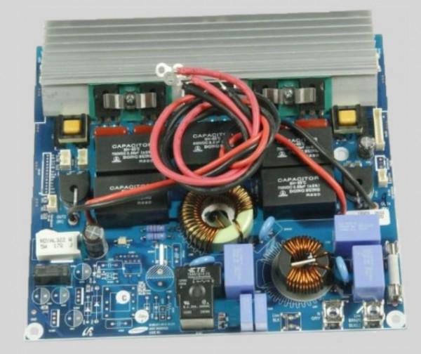 Inverter Modul Samsung ETDG96-00217D