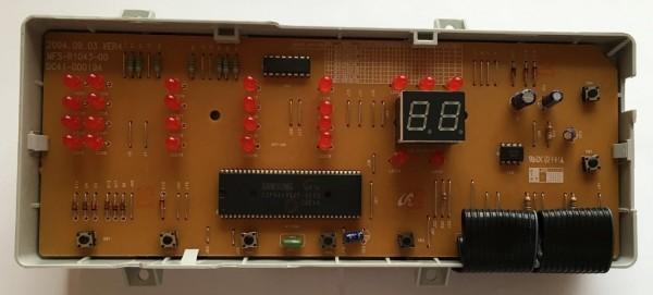 Elektronikmodul passend wie DC4100019A MFSR104300 MFSP144300 MFSMDP4NPH01