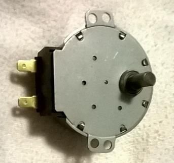 Getriebemotor Samsung ETDD3400006A