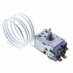 Thermostat Atea A13-0747 (1000mm) ersetzt K59-L1260 Ranco passend wie C00038650 482000022608
