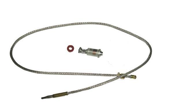 Umbausatz Thermoelement (0022216-615010485-615000551-CT103030)